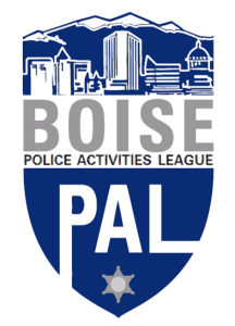 BOISE POLICE ACTIVITES LEAGUE