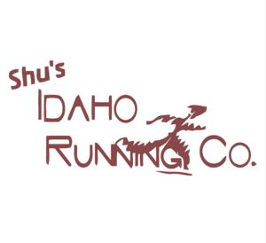 Shu's Idaho Running Company