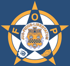 Treasure Valley Lodge #11 Fraternal Order of Police
