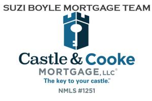 Suzi Boyle Mortgage Team