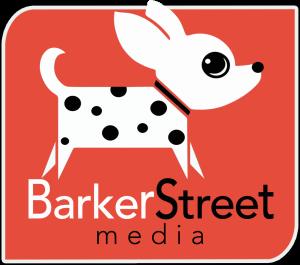 Barker Street Media
