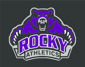 Rocky Mountain High School Athletic Department
