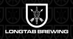 Longtab Brewing