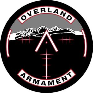 Overland Armament