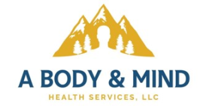 A Body and Mind Health Services