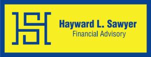 Hayward Sawyer Financial Advisory Group