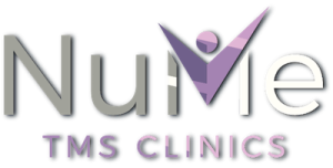 NuMe THS Clinic Meridian