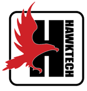HawkTech Arms