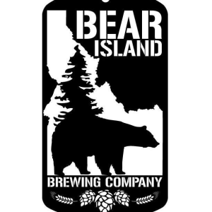 Bear Island Brewing