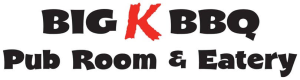 Big K BBQ