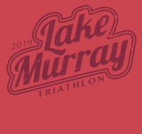 Lake Murray Sprint Triathlon