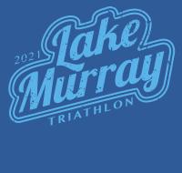 Lake Murray Sprint Triathlon