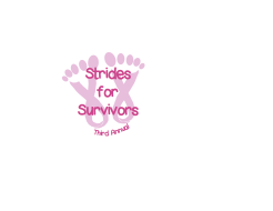 Strides for Survivors 2020