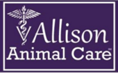 Allison Animal Care