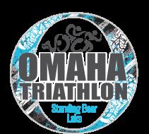 Omaha Triathlon 2020
