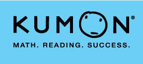 Kumon Dunwoody