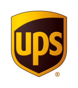 THE UPS STORE, DUNWOODY