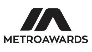 Metro Awards