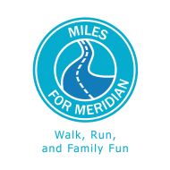 Miles for Meridian