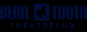 Beartooth Theatrepub