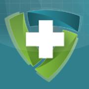 Triad Urgent Care