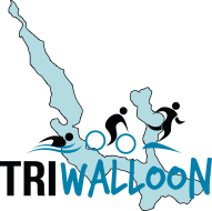 TriWalloon