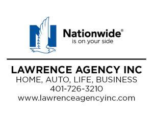 Lawrence Agency Inc.