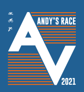 Andy's Race