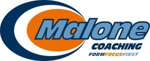 Malone Coaching