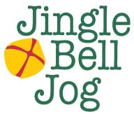 TRIGG COUNTY JINGLE BELL JOG