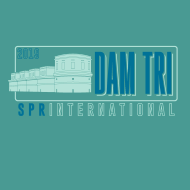 Dam Tri