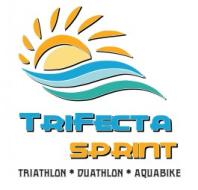 Trifecta Sprint Triathlon