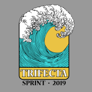 Trifecta Sprint Triathlon