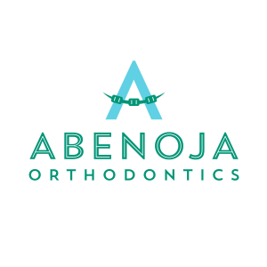 Abenoja Orthodnotics