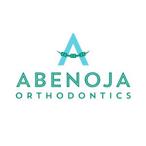 Abenoja Orthodnotics