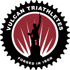Vulcan Triathletes