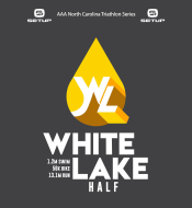 White Lake Spring Triathlon Festival