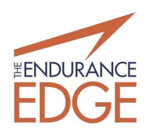 The Endurance Edge
