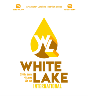 White Lake Spring International