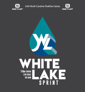 White Lake Spring Sprint