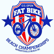 US Open Fat Bike Beach Championships  by Alpha Mortgage