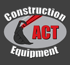 ACT Construction Equipment
