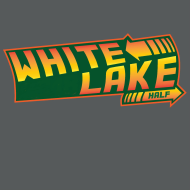 White Lake Fall Half