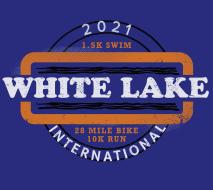 White Lake Fall International & Sprint
