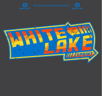 White Lake Super Sprint