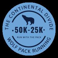 The Divide 50K