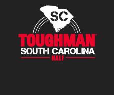 ToughMan South Carolina