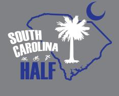 South Carolina Half