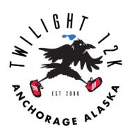 Twilight 12K