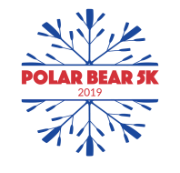 Sammamish Polar Bear 5K